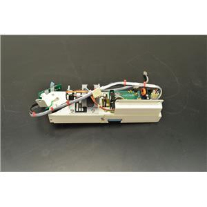 Used: Thermo Finnigan Harvard Apparatus & Motor/Boar/Syringe Board Mass Spectrometer