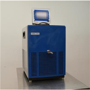 Thermo Scientific Haake C50P Recirculating Bath Chiller Phoenix II 2 Controller