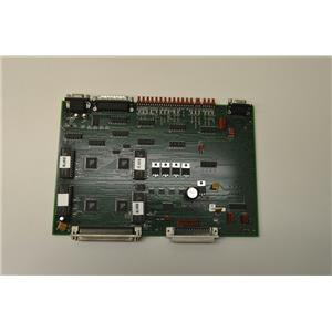 Used: Aurora Biosciences CORP PWA 000014350 Board Parted From Aurora Discovery