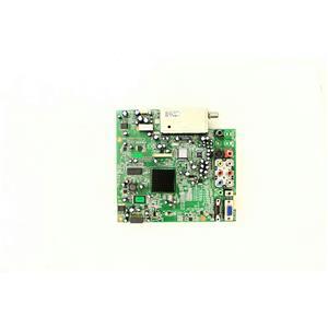 Polaroid 1911-TLXB Main Board 899-KJ0-GF1917XA1H (200-100-JF221)
