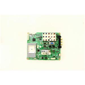 Samsung LN37A450C1DXZA Main Board BN96-09099A