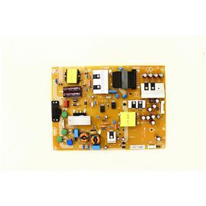 NEC E585 Power Supply ADTVE6017AC3