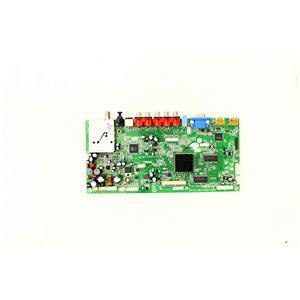 VisionQuest LVQ46HLA-FHD Main Board 800-MSD119C-01AC