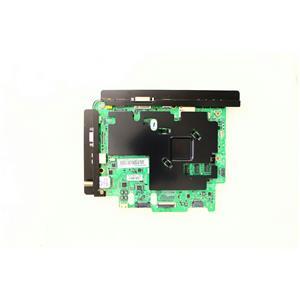 Samsung LH32DBDPLGA/ZA Main Board BN94-07408W