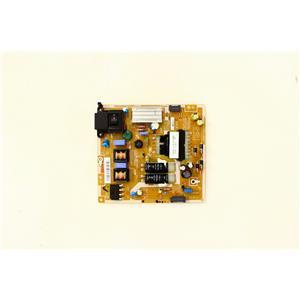 Samsung LH32DBDPLGA/ZA Power Supply BN44-00733A