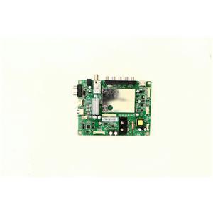 Vizio D43-C1 Main Board 756TXFCB02K014