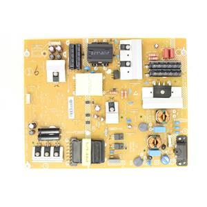 Vizio E55-C1 Power Supply ADTVE2420AD6