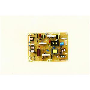 Sanyo DP32640 P32640-11 Power Supply Unit BK.01109.H01