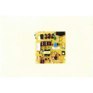 Sharp LC-32LE551U Power Supply 9LE50006050441
