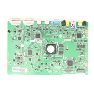 SAMSUNG LH55UDCBLBB/ZA Main Board BN94-06902A