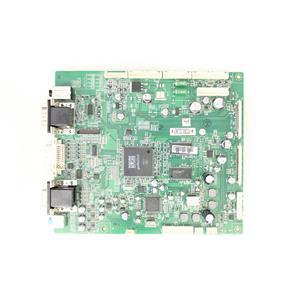 LG M4210NJ Main Board EBU37084101