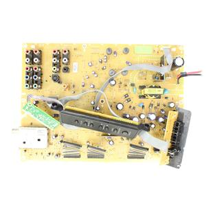 Emerson LC320SS9 Main Board A8AF4MPS