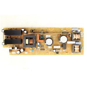 Philips 32PF9966/37 Power Supply 310432827822