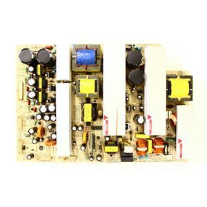 Sanyo DP42746 Power Supply LJ44-00126A