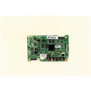 Samsung UN40H5203AFXZA Main Board BN94-09776A