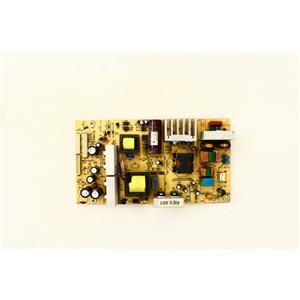 Soyo MT-SYTPT3227AB Power Supply R4041203029