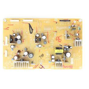 Toshiba 52XF550U Circuit Board 75011049 (PE0453D)