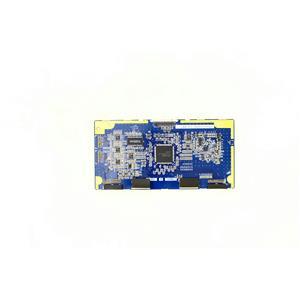 Akai LCT3701AD T-Con Board 2370WH02C01A (370WA02C1A)