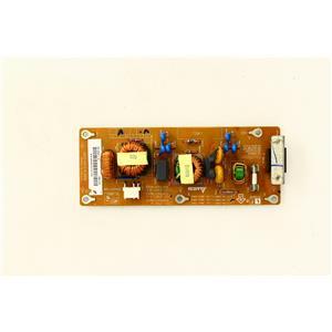 Sharp SLC-42D64U MPS Board RUNTKA317WJQZ