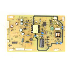 INSIGNIA NS-32D120A13 POWER SUPPLY 19.31S40.005