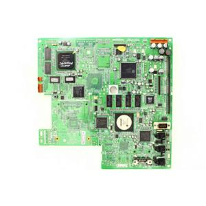 LG 42PX3DCV Main Board 6871VMAC83A