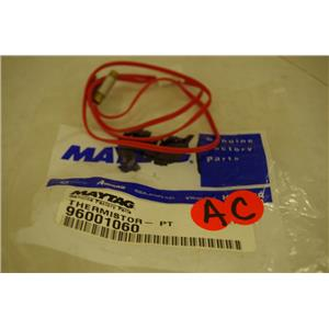 MAYTAG WHIRLPOOL AIR CONDITIONER 96001060 THERMISTOR NEW