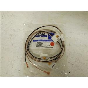 MAYTAG WHIRLPOOL STOVE 74008813 SWITCH NEW