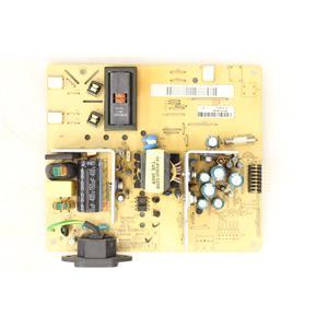 Samsung LS46BPTNB/XAA Main Board BN94-01874B