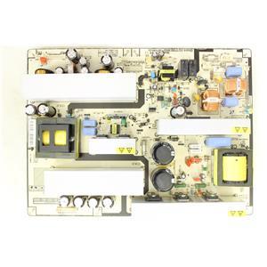 Samsung LS46MSTNB/ZA Power Supply BN44-00178A