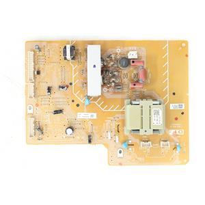 Sony KDL-46WL135 Power Supply A-1253-585-C