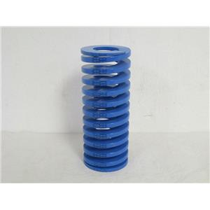 NEW Tohatsu TL60x150 JIS Standard Coil Spring, Light Load Type (Blue)