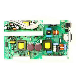LG L4200ACC AHUSXF Power Supply Unit 6871TPT292D