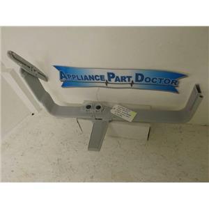 MAYTAG DISHWASHER WP99002642 WP6-917644 MAIN MANIFOLD WASH ARM & FILTER USED