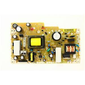 JVC LT-32DE73 Power Supply CEM903A