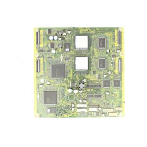 Panasonic TH-42PHD7UY T-Con Board TNPA3184AD