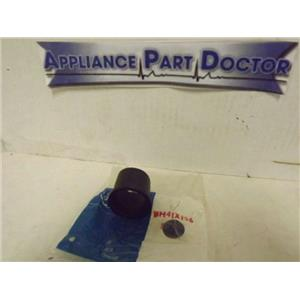 GENERAL ELECTRIC WASHER WH41X156 HOSE ADAPTER NEW