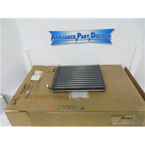 MAYTAG WHIRLPOOL AIR CONDITIONER D9864803 CONDENSER NEW