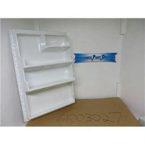 MAYTAG WHIRLPOOL REFRIGERATOR 61003027 DOOR PANEL NEW