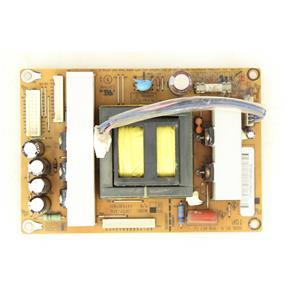 LG 37L60-UA POWER SUPPLY EAY41971601