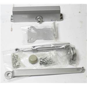 TACO Hydraulic Door Closer DX-BC54 HOA DX 50 Series Complies Ansi 156.4 Grade 2