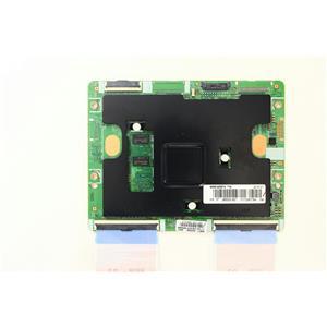 Samsung UN60JU6500FXZA T-Con Board BN95-02057A