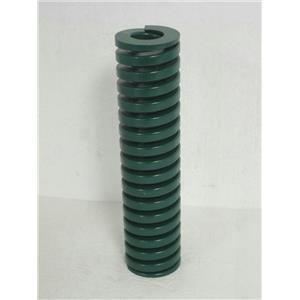 NEW Tohatsu Springs TH60X250 JIS Standard Coil Spring (Heavy Load)