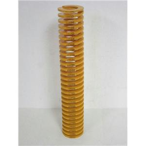 NEW Tohatsu Springs TH60X350 JIS Standard Coil Spring (Lightest Load)