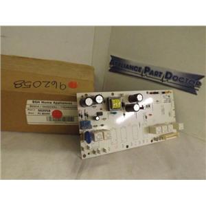BOSCH THERMADOR STOVE 962058 PC BOARD NEW