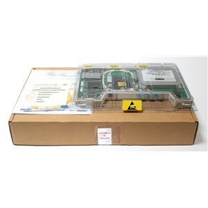 Cisco 15454-OSC-CSM Optical Service Channel Card ONS OSC 800-22340-06