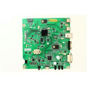 LG 55SE3KB-B Main Board EBT63936702