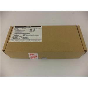 Lenovo 0A36258 ThinkPad 65W Slim Tip AC Adapter - SEALED