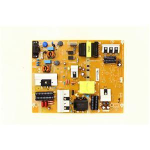 Vizio E50-C1 Power Supply ADTVE2420AD4