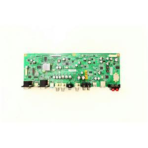 LG M4214CCBAJ Main Board AGF33515786