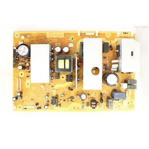 Panasonic TH-37PH10UK POWER SUPPLY TXN/P1XJTUS (TNPA4268AB)